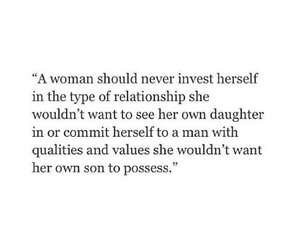 daughter, life, and quote image