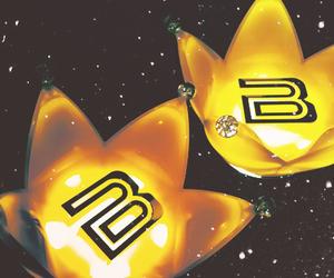 bigbang, kpop, and VIP image