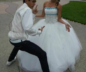 15 and quince image