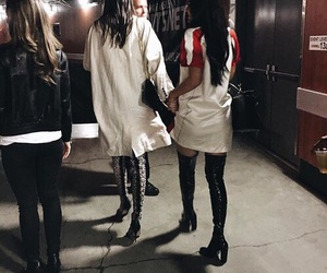 kylie jenner, kendall jenner, and kylie image