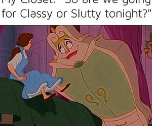 funny, clothes, and disney image