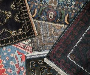 art, فن, and islam image