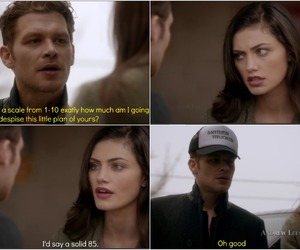 funny, The Originals, and to image