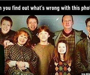 harry potter, funny, and ed sheeran image