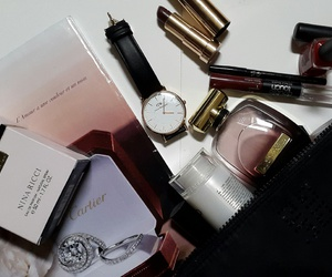 dw, fashion, and Givenchy image