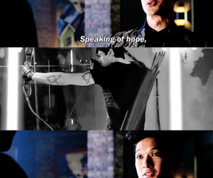 funny, tumblr, and harry shum jr image