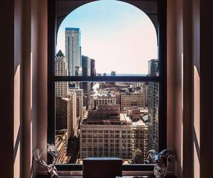 amazing, chicago, and places image