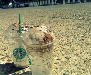 starbucks coffee <3 image