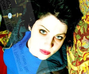 brody dalle, the distillers, and spinnertte image
