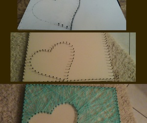 craft, diy, and gift image