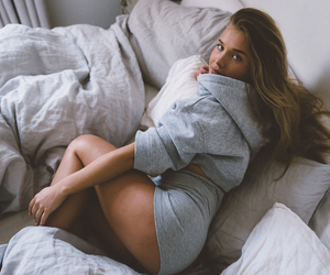 Molly Rustas