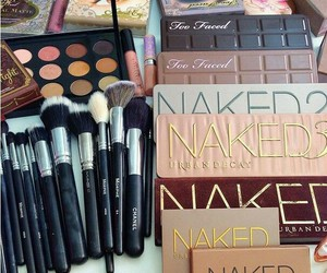 Image by MAKEUPTOTAL