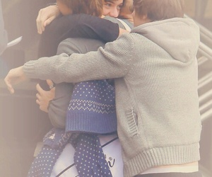 friendship, 1d, and liam payne image