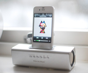 iphone, music, and coldplay image