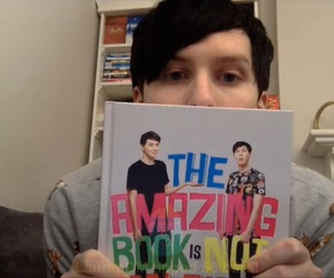 amazingphil and phil lester image