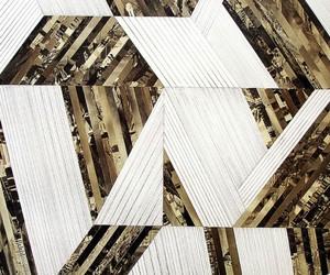 abstract, art, and diagonals image