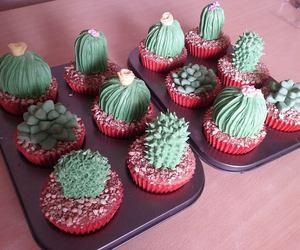 awesome, cactus, and cook image