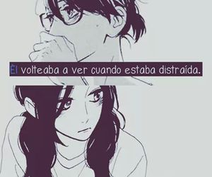 frases anime, frases+kawaii, and frases+triste image