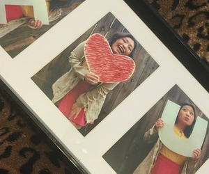 diy, present, and Valentine's Day image