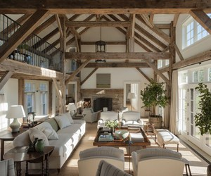 cozy, decor, and house image