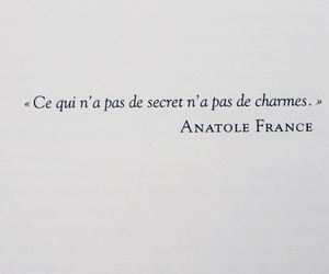 citation, quote, and french image