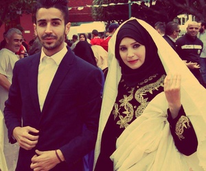 traditionnel and algerienne image