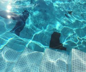 agua, header, and holidays image