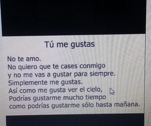 frase, frases, and me image