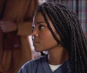 janet jackson and poetic justice image