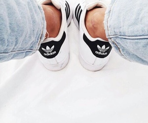 adidas and supertar image