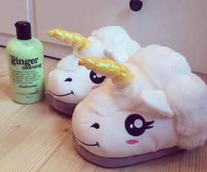 fluffy, fresh, and ginger image