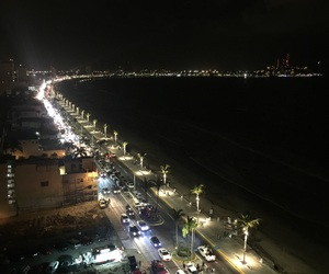 sinaloa, mazatlan, and malecon image