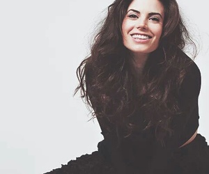 meghan ory, once upon a time, and ️ouat image