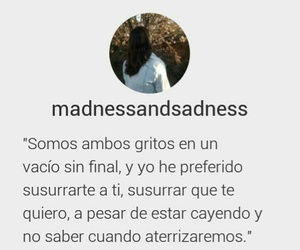 frases, wattpad, and perfiles image