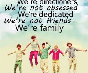 one direction, 1d, and directioners image
