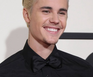 justin, smile, and perfect image