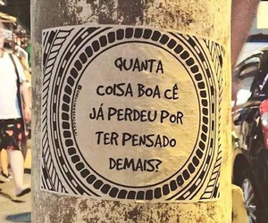 frases and coisa boa image