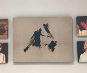 فيروز, arab, and art image