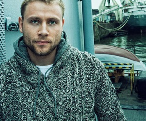 max riemelt and sense8 image