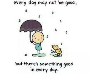 inspiring and good days image