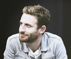 dwarf, the hobbit, and dean o'gorman image