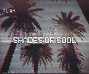 grunge, lana del rey, and shades of cool image