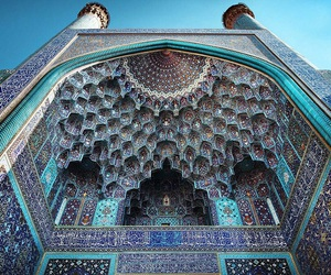uzbekistan, samarkand, and ancient+city+ image