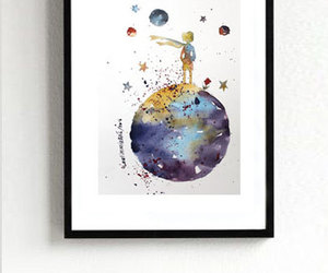 art, contemporary art, and etsy image