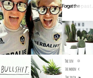 edit and niallhoran image