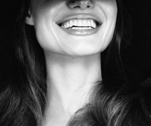 Angelina Jolie, smile, and jolie image