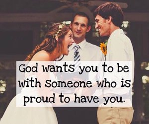 goals and love god image
