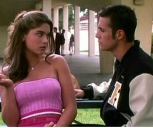 she's all that and 90s image
