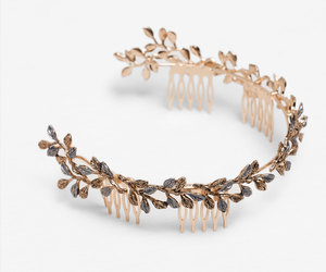 accessories, fashion, and online shopping image