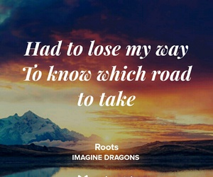 roots and imagine dragons image